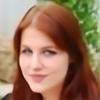 AzureN1ght's avatar