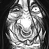 Azurenex's avatar