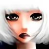 azurenflugel's avatar