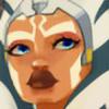 AzureNika's avatar