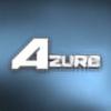 AzureNinja99's avatar