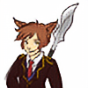 Azurenite88's avatar