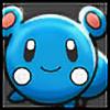 Azurenna's avatar