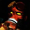 azurenvelop's avatar