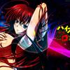 Azureoh's avatar