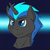 AzureOmega's avatar