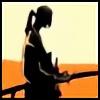 azureon's avatar