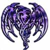 AzureParagon's avatar