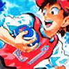azurepath's avatar