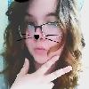 AzurePorcelain's avatar
