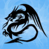 AzurePrane's avatar