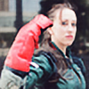 AzureProps's avatar