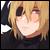 azureprxnce's avatar