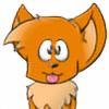 Azureran's avatar