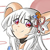 AzureRat's avatar