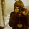 AzureRose's avatar
