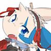 Azuresama's avatar