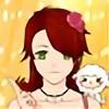 AzureScarlette's avatar