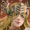 AzureSeba's avatar
