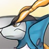 AzureSerg's avatar