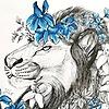 AzureSkies-Owl's avatar