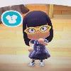 azuresky18's avatar