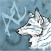 Azuresky713's avatar