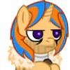 AzureSkyWarden's avatar