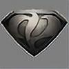 AzureSquire's avatar