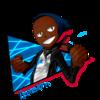 AzureSt0rm's avatar