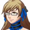 AzureStarStone's avatar