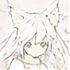 azuresystem's avatar