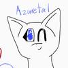 Azuretail's avatar