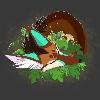 AzureTheCat808's avatar