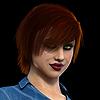 AzureThessian's avatar