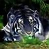 AzureTiger17's avatar
