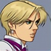 AzureTornadoKick93's avatar