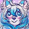 Azurewhitewind's avatar