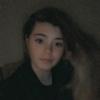 AzureWolfAnime's avatar