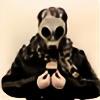 AZURExEyes's avatar