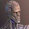 AzureXIII's avatar