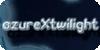 azureXtwilight-FC's avatar