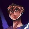 azureXtwilight-rllz's avatar