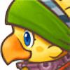 azureye's avatar