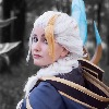 Azurhil's avatar