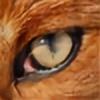 Azuria1's avatar