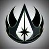Azurian-Teridax's avatar
