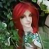 azurielle1's avatar
