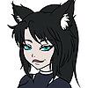 AzurieWolf's avatar