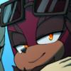 Azuriox's avatar